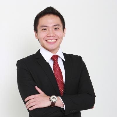 Ken Ong.JPG1