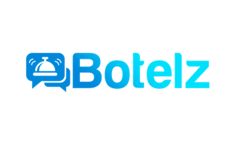 Botelz – Your Personal Travel Assistant