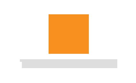 World Food Chain